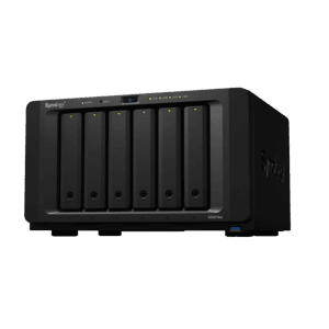 Synology DS3018+
